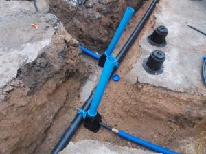 canalisation-irrigation-travaux-publics-oules-castelmaurou