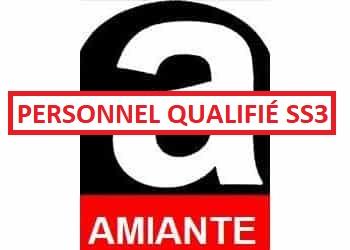 logo-amiante-49