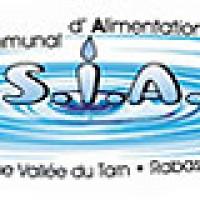 Syndicat des eaux de Rabastens