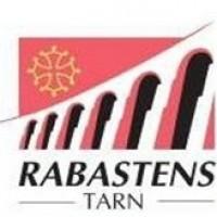 Mairie de Rabastens