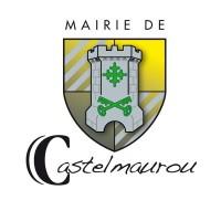 Mairie de Castelmaurou