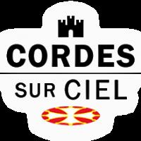 Mairie de Cordes-sur-Ciel