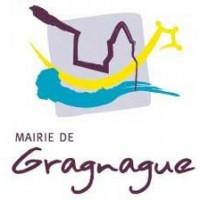Mairie de Gragnague